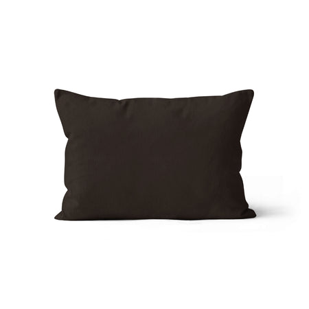 The taiga adventure - minky pillowcase