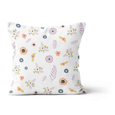 Boho babes - cushion cover