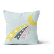Honeymooners - cushion cover