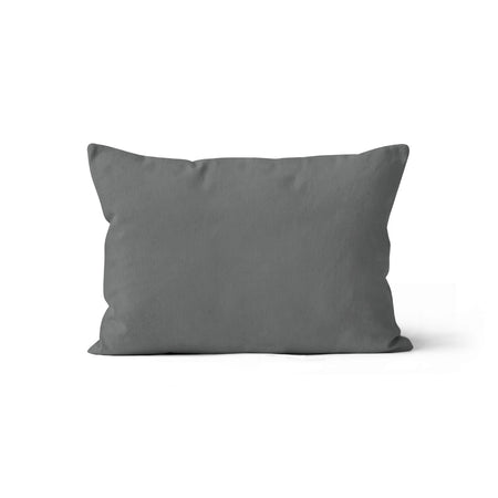 Enchanting night - minky pillowcase