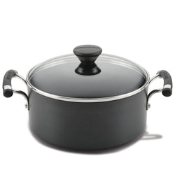 5-Quart Nonstick Dutch Oven