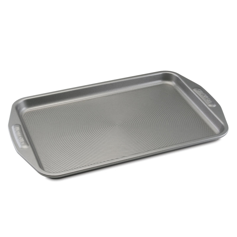 Nonstick Cookie Pan