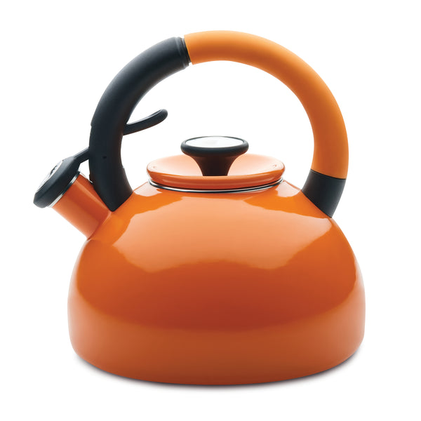 Morning Brew Tea Kettle