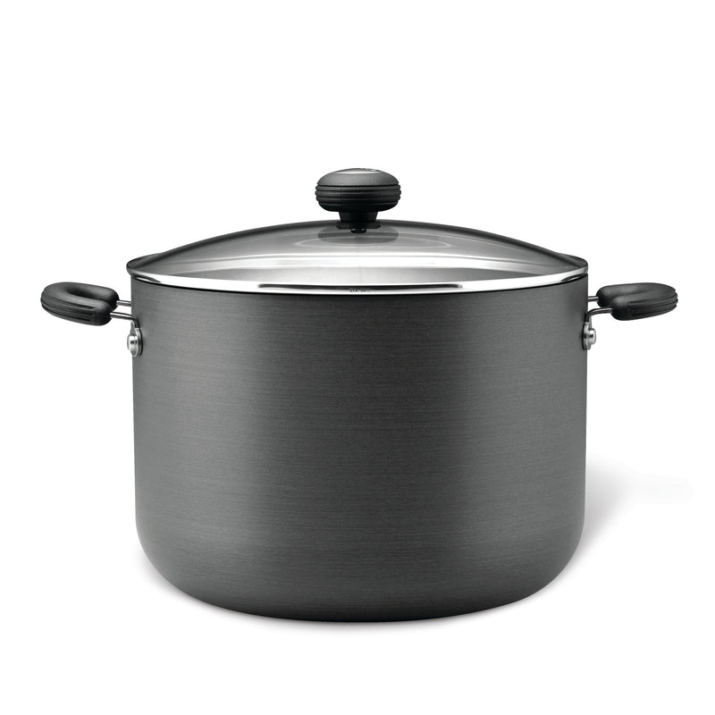 10-Quart Nonstick Stockpot