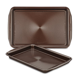 Nonstick Cookie Pan Set