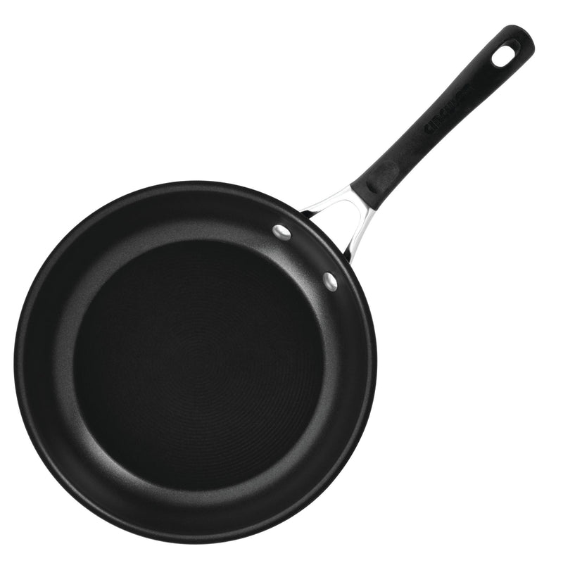 "9.5"" and 11.75"" Nonstick Frying Pan Set"