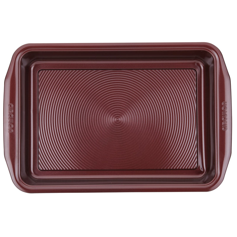"9"" x 13"" Nonstick Rectangular Cake Pan"