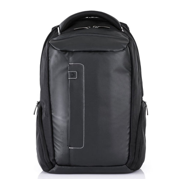 LP BACKPACK V LOCUS BLACK