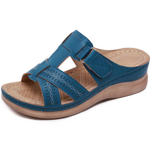 Fashion Women's Open Toe Sandals