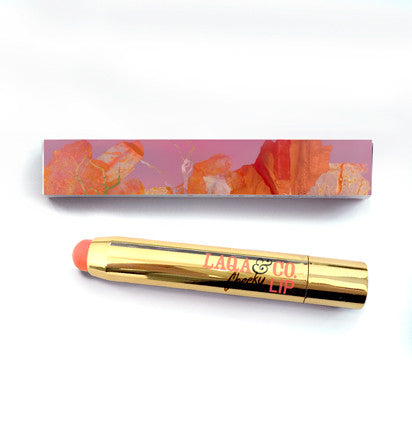 Cray Cray Cheeky Lip Pencil