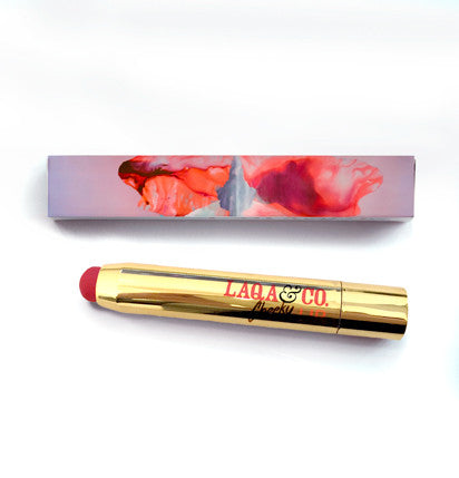 Mixtape Cheeky Lip Pencil