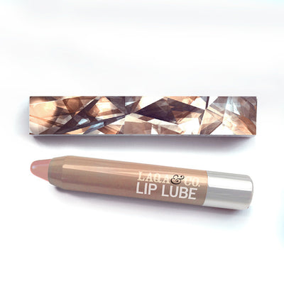 Lip Lube | The Boss Lady