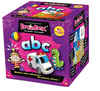 BrainBox : ABC