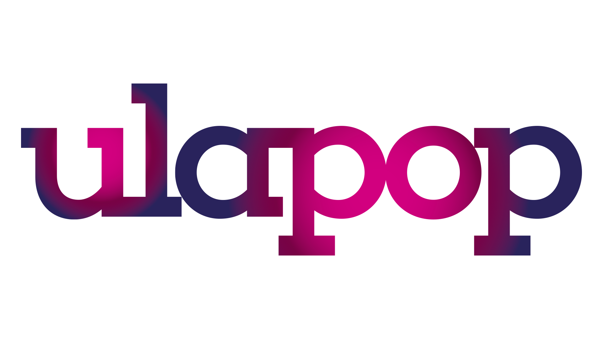 Ulapop - Your Flagship Store
