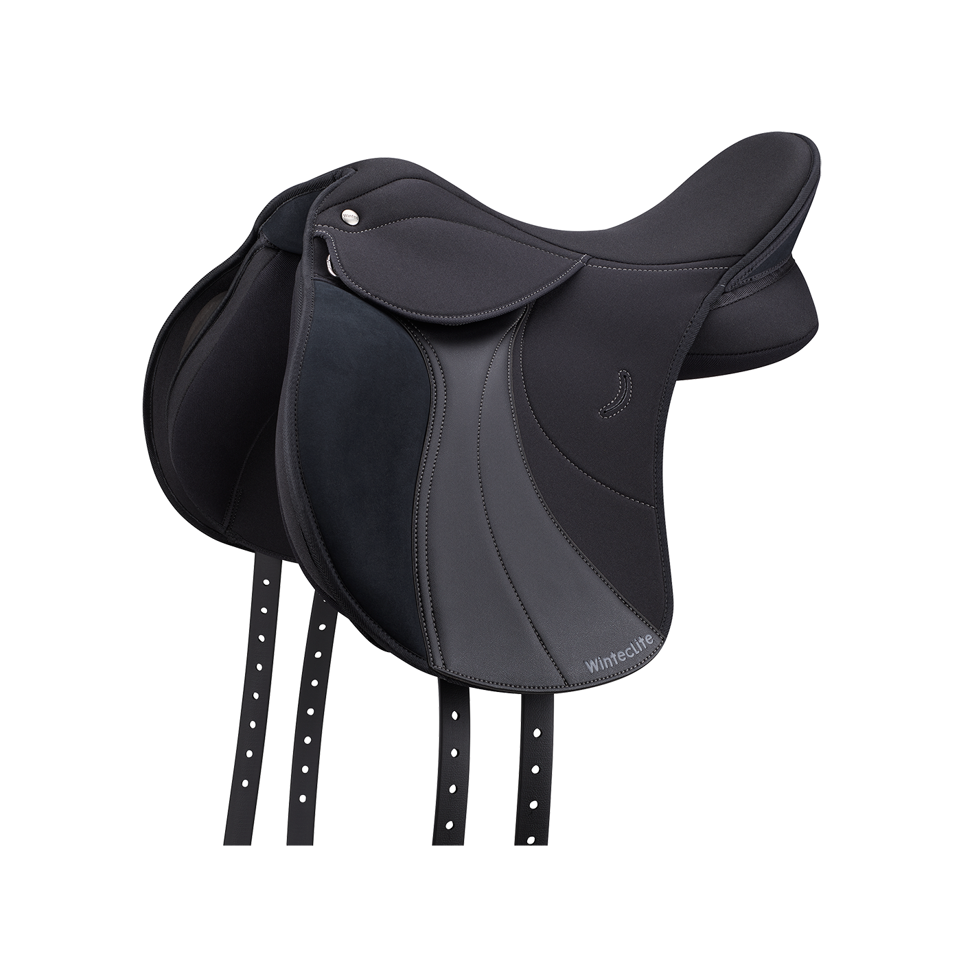 WintecLite Pony All Purpose - 360:32016881680444,31033047842876