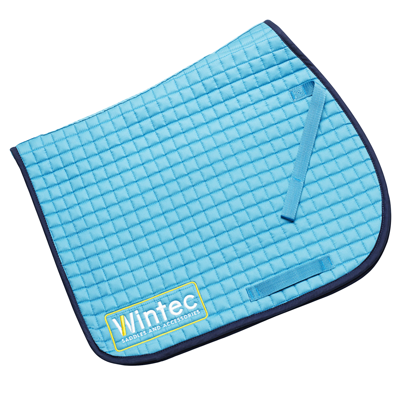 Wintec Dressage Saddle Cloth - 639:32426502684732