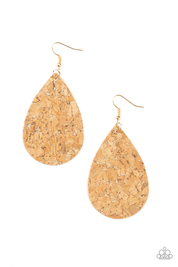 Earrings Tagged Quot Cork Quot Feeling Pretty Sparkly Llc