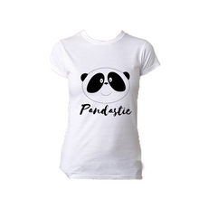 Load image into Gallery viewer, Pandastic Graphic T Shirt