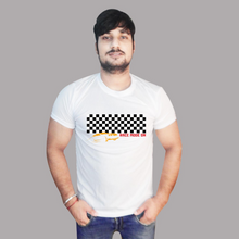 Load image into Gallery viewer, Race Mode T Shirt