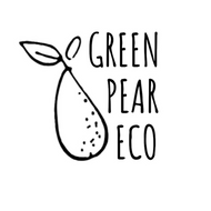 Green Pear Eco - Plastic free shop UK