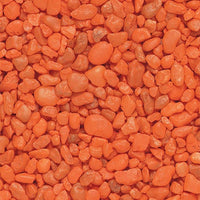 PermaGlo Gravel - Orange