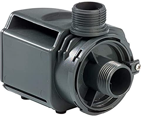 Sicce Multi use water pump return pump 2500L 715gph