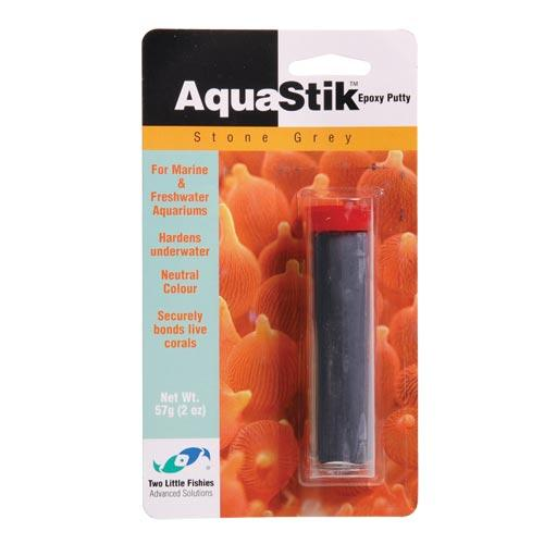 Aquastik Stone Grey