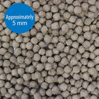 API Cichlid Large Pellets