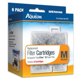 Replacement Filter Cartridge - Medium