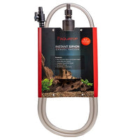 Aquatop Gravel Vacuum Cleaner 8.5""