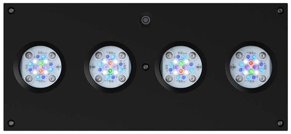 Aqua Illumination Hydra 64 HD LED Light Fixture - Online Only