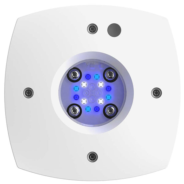 Aqua Illumination Prime Sol LED Light Fixture - Online Only