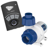 EcoTech Marine Vectra S2 DC Aquarium Water Pump - Online Only