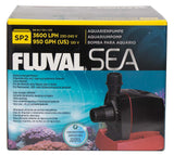 Fluval Sea SP2 Aquarium Water Pump - 950 GPH - Online Only