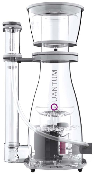 NYOS QUANTUM 220 Protein Skimmer - Online Only