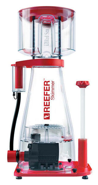 Red Sea Reefer RSK-300 Protein Skimmer