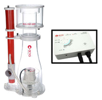 Reef Octopus Elite 150SSS Space Saver Super Cone Skimmer - Online Only