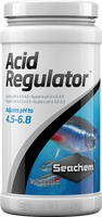 Seachem Acid Regulator 250g