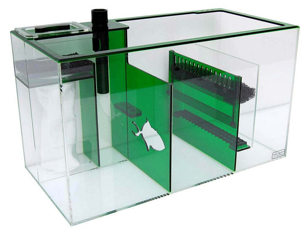 Trigger Systems Emerald Sump - 26 inch - Online Only