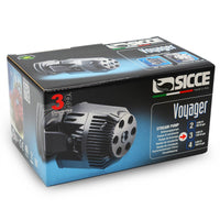 Sicce Voyager 3