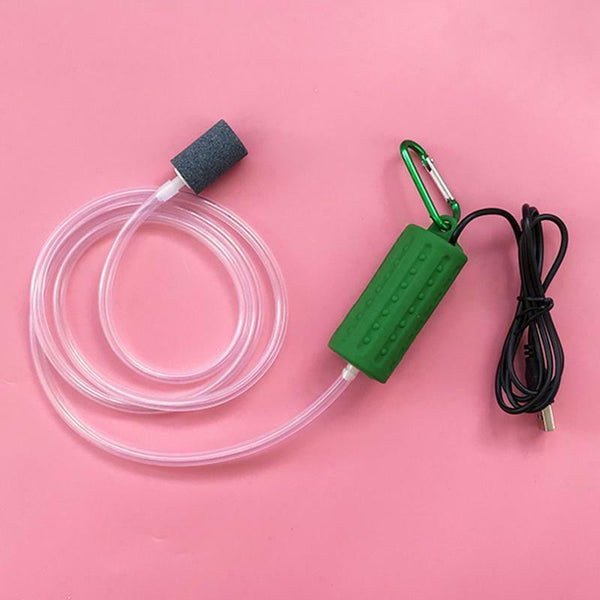 USB Air Pump