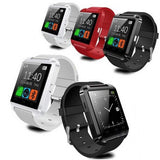 Robo Bluetooth Android Smart Wrist Watch