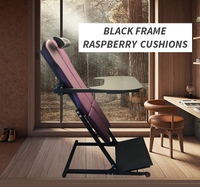 LeanChair with FREE shipping to Japan