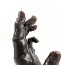 Load image into Gallery viewer, New D.L. & Co Sculpted Wax Candle