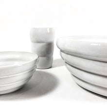 Load image into Gallery viewer, Contemporary Multiple Pieces Gather & Serve Glazed Ceramic Dinnerware