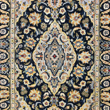 Load image into Gallery viewer, Wool Anatolian Persian Knotted Rug