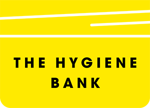 A Letter of Thanks from the Hygiene Bank Dublin