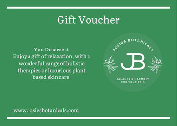 Gift Voucher - Physical Gift Card (Posted out to you)