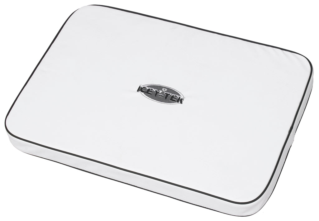 Icey-Tek 55 Litre Cool Box Seat Cushion