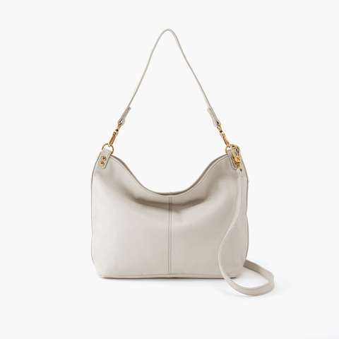 Hobo Pier Crossbody Shoulder Bag - Dew